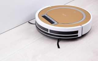 Роботы-пылесосы ILife — какой лучше выбрать: на что обращать внимание при покупке