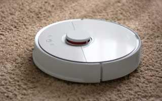 Как выбрать робот-пылесос: виды устройств, рейтинг пылесосов премиум-класса и бюджетных моделей
