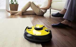 Что такое робот-пылесос – принцип работы устройства, основные виды электронных помощников