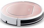 iLife V7s Plus — обзор бюджетного робота-пылесоса