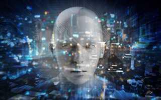 Восстанут ли умные машины: когда роботы захватят мир и что будет с человечеством