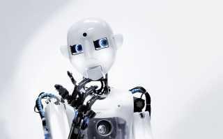 Самые необычные роботы современности: передовые разработки мировых лидеров в области робототехники