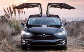 Беспилотные автомобили: история появления, испытания автономного транспорта, прогнозы на будущее