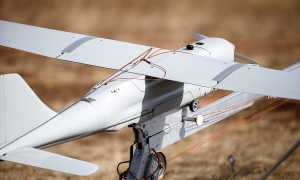БПЛА «Орлан-10»: характеристики аппарата, назначение, возможности использования