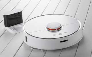 Модельный ряд роботов-пылесосов Xiaomi: помощь в выборе домашнего помощника