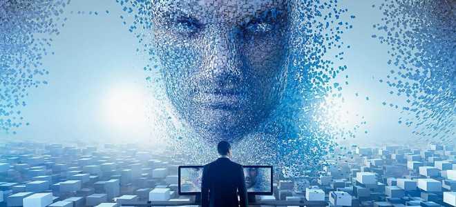 Развитие искусственного интеллекта: возможности и потенциал технологии, области применения