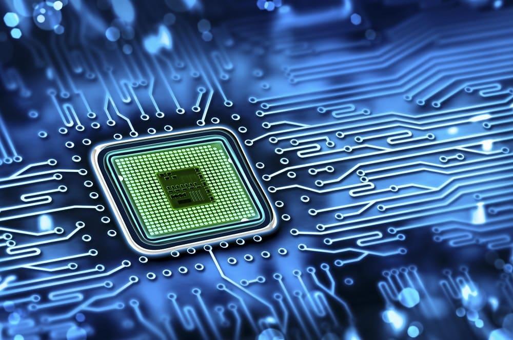 Системы искусственного интеллекта